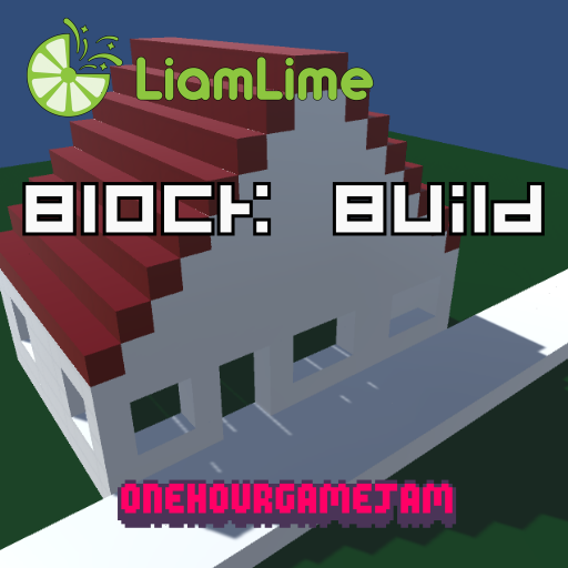 Blockbuild by liamlime