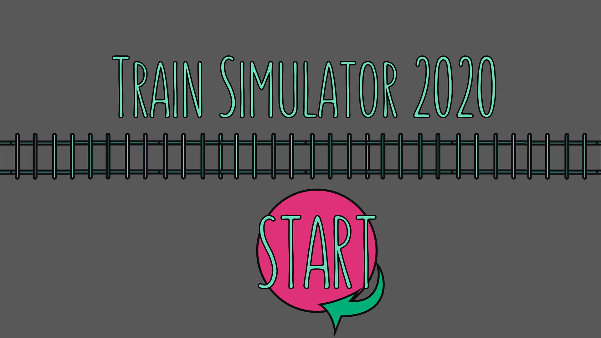 Train Simulator 2020 by teamawesome