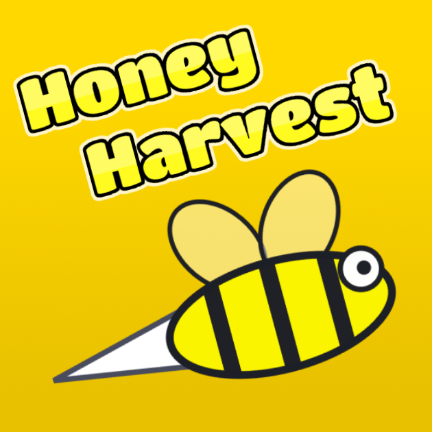 Honey harvest by generictoast