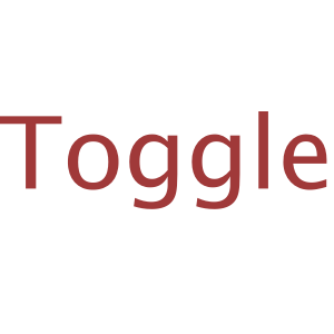 Toggle by ishumadan91