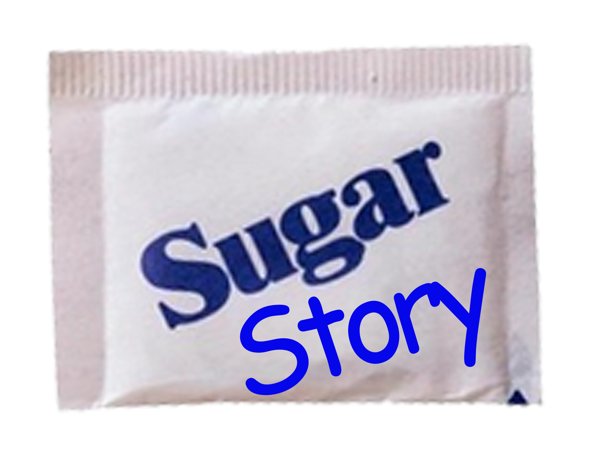 Sugar Story by aalves