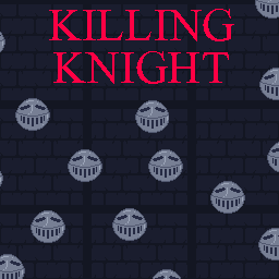 Killing Knight by mirakosgames