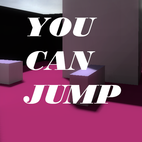 you can jump by tea