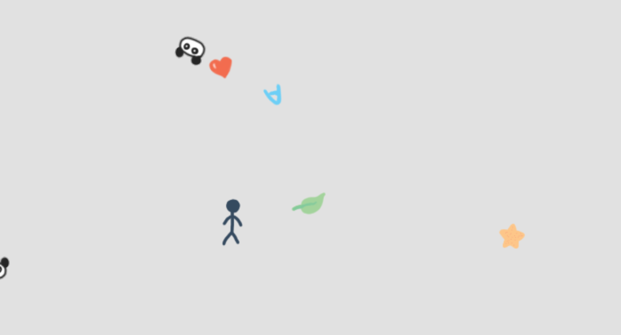 Cute but Dangerous by malanox