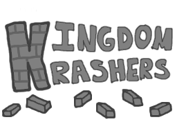 Kingdom Krashers by acr515
