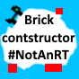 BrickConstructor#NotAnRTS by fireweb365