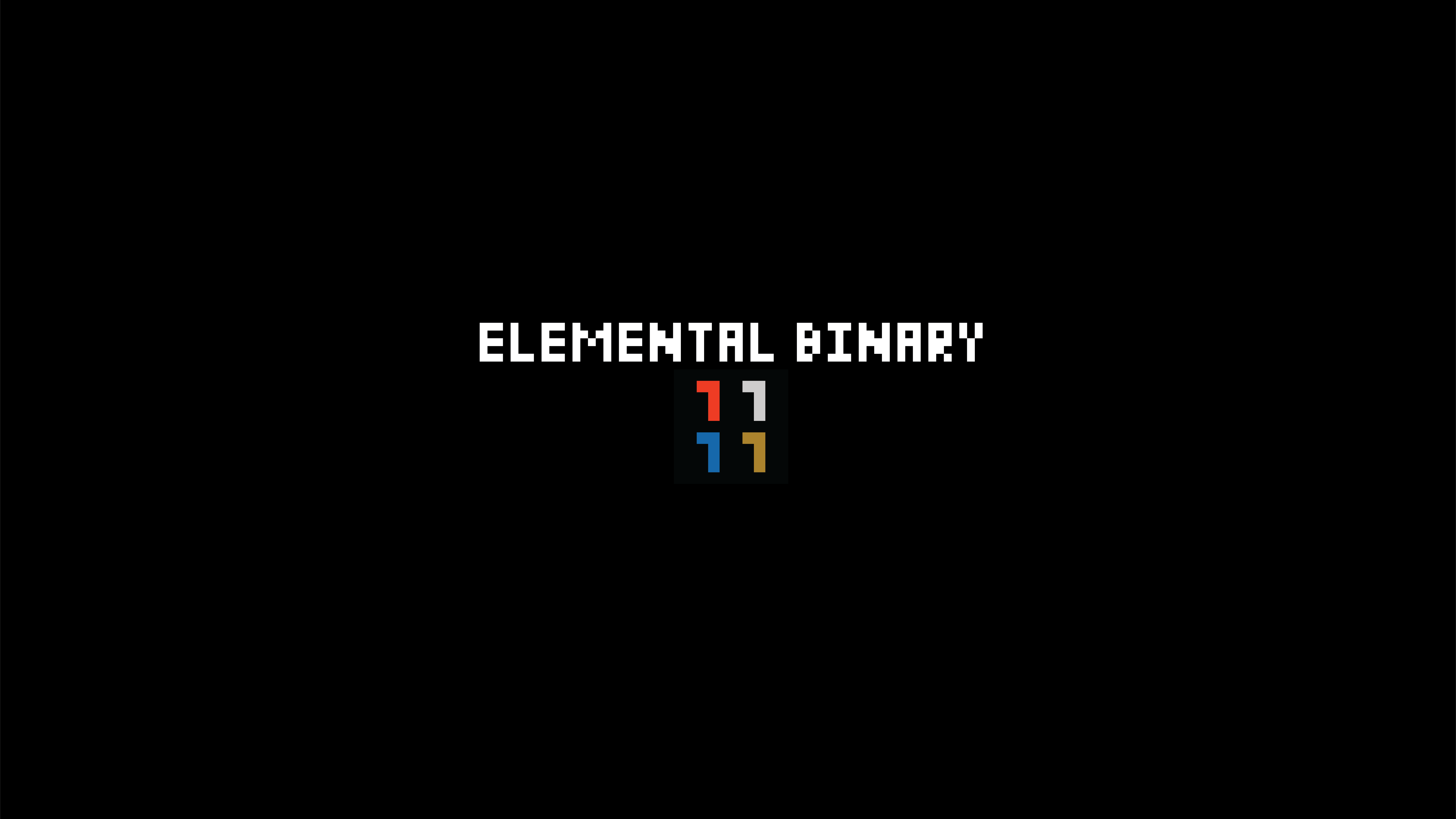 Flipped by elementalbinary